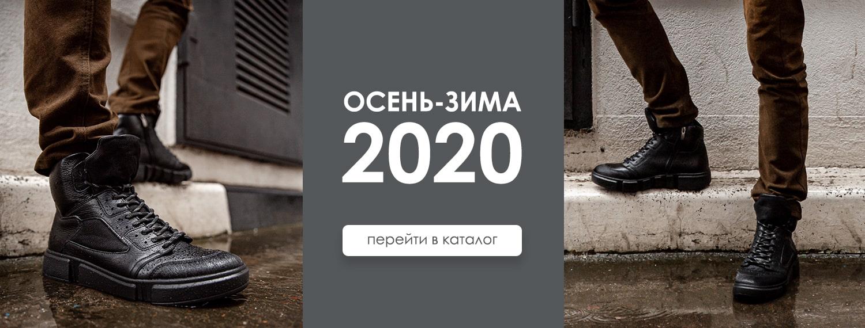 oz20202020