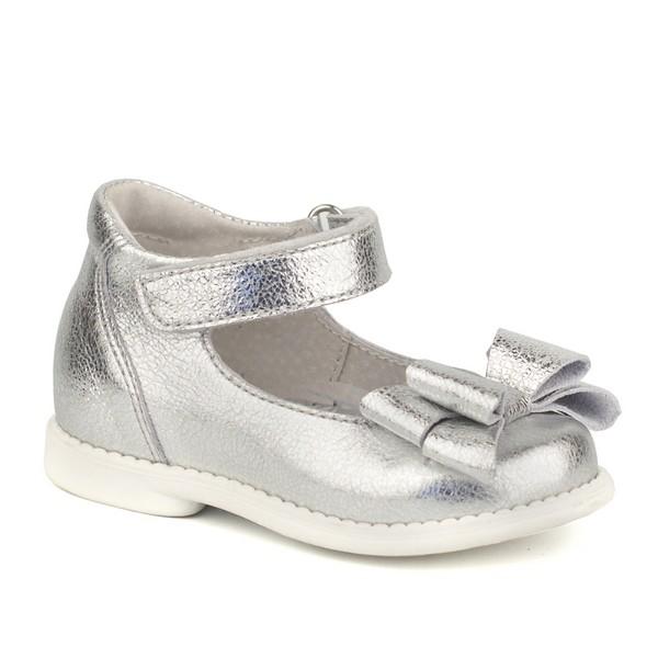Туфли для девочки 1371