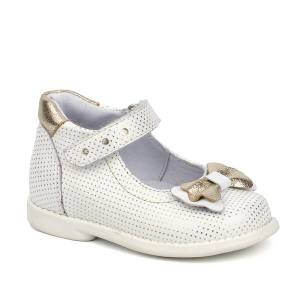 Туфли для девочки 2305