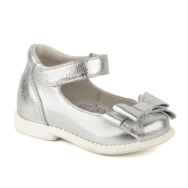 Туфли для девочки 2371