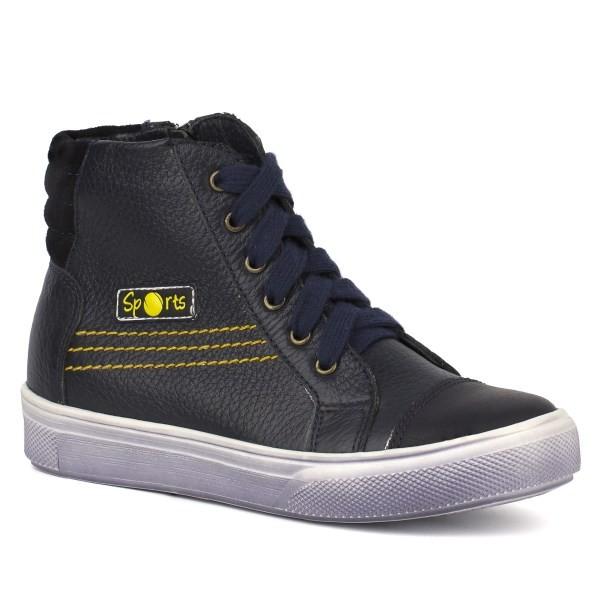 Ботинки для мальчика 35105 Б
