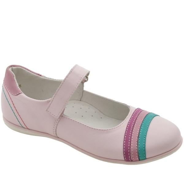 Туфли для девочки 43117