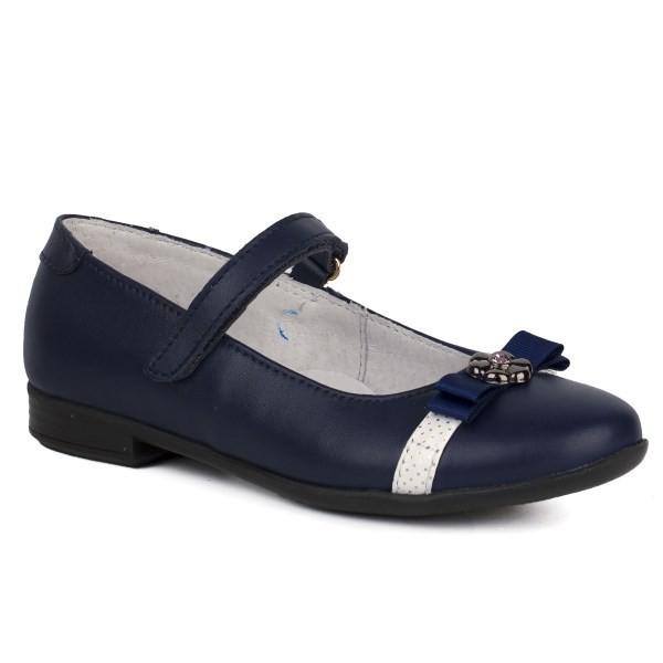 Туфли для девочки 43141