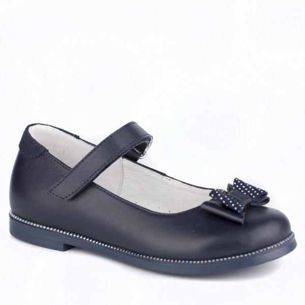 Туфли для девочки 43144