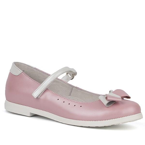 Туфли для девочки 43154