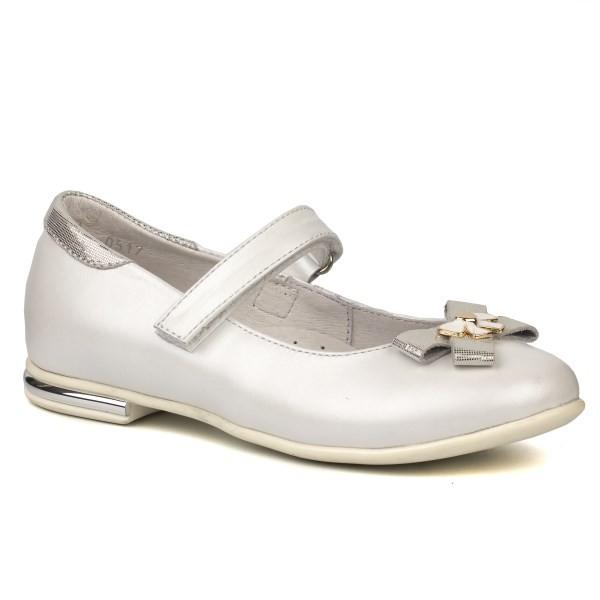 Туфли для девочки 43157