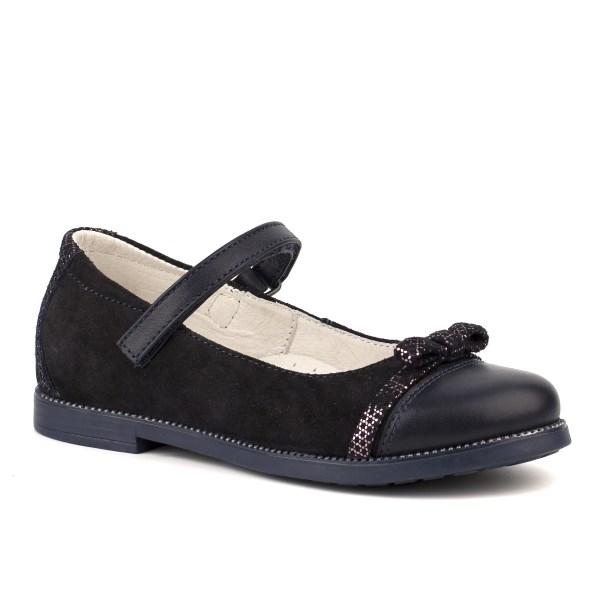 Туфли для девочки 43161