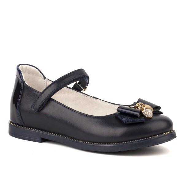 Туфли для девочки 43162