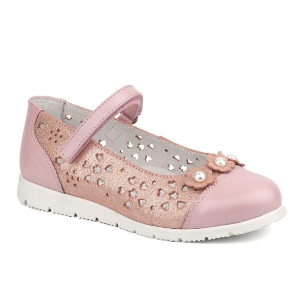 Туфли для девочки 43166