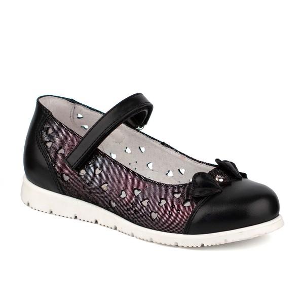 Туфли для девочки 43169