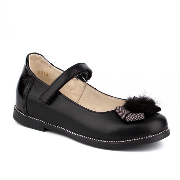 Туфли для девочки 43182