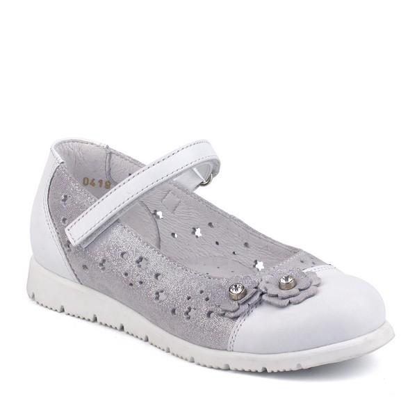 Туфли для девочки 43184