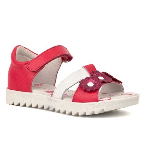 Туфли открытые для девочки 44100