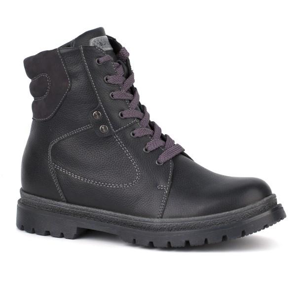 Ботинки для мальчика 55171 Н