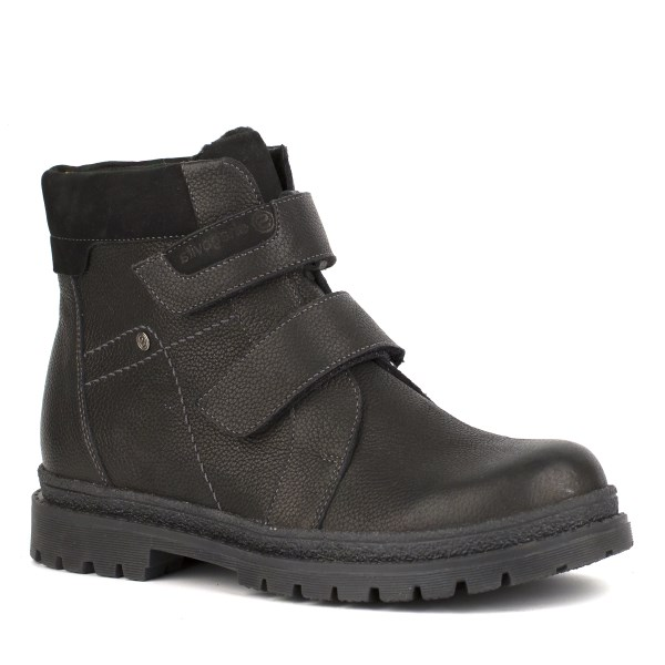 Ботинки для мальчика 55183 Б