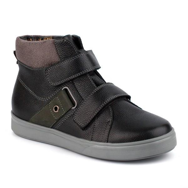 Ботинки для мальчика 55225 Б