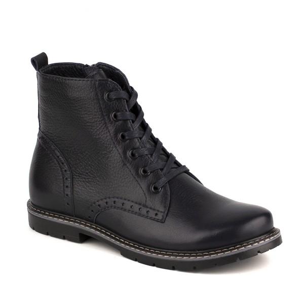 Ботинки для мальчика 55236 Б
