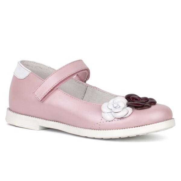 Туфли для девочки 63160