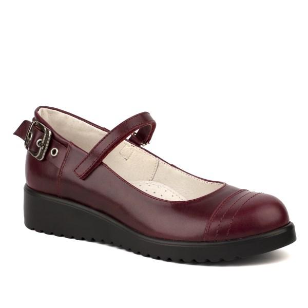 Туфли для девочки 63183