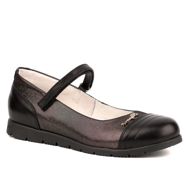 Туфли для девочки 63190