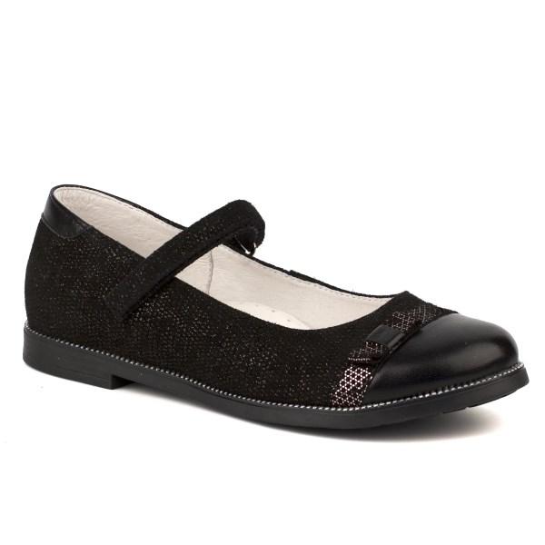 Туфли для девочки 63193