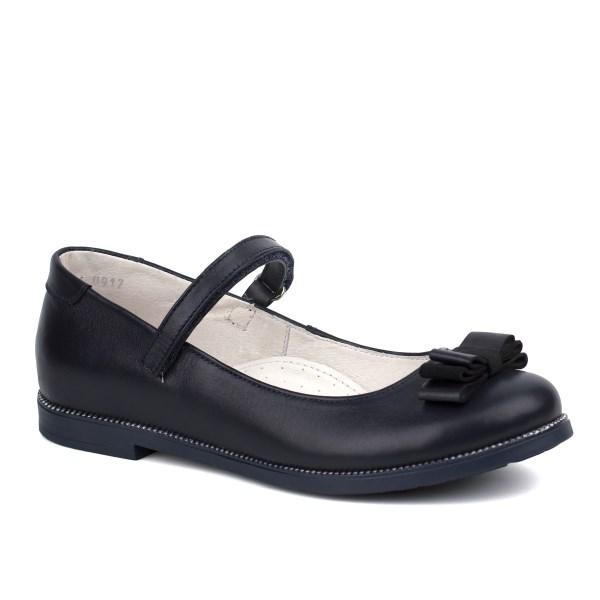 Туфли для девочки 63196