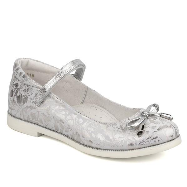Туфли для девочки 63200