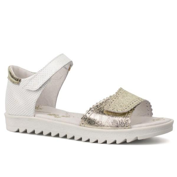 Туфли для девочки 6472
