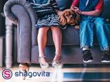 Весна близко… Успейте подготовить свои магазины к новому сезону с Shagovita!